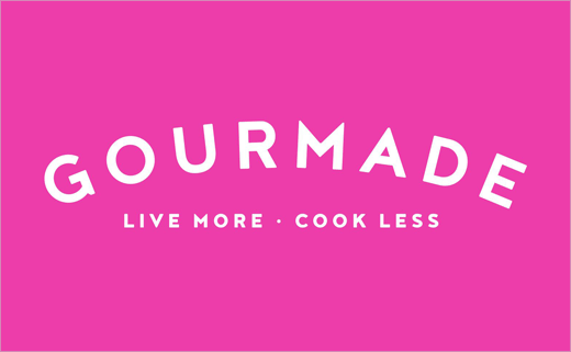 Robot Food Brands New Frozen Food Entrant – 'Gourmade'