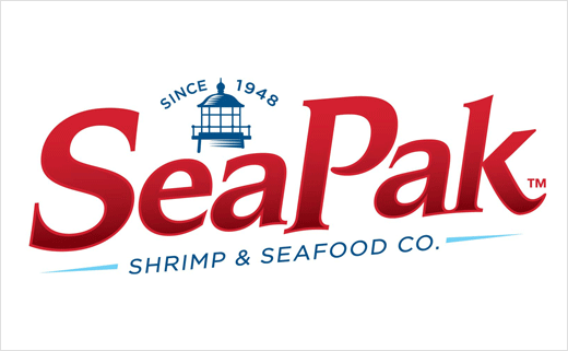 Voicebox Creative Unveils New Design for SeaPak