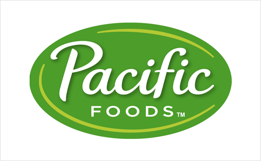 Voicebox Updates Logo and Packaging for Pacific Foods