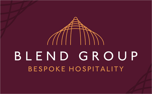 P&W Brands 'Blend Group' Hospitality Company