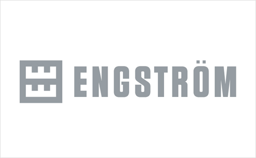 BTL Brands Unveils New Logo for Engström Amplifiers