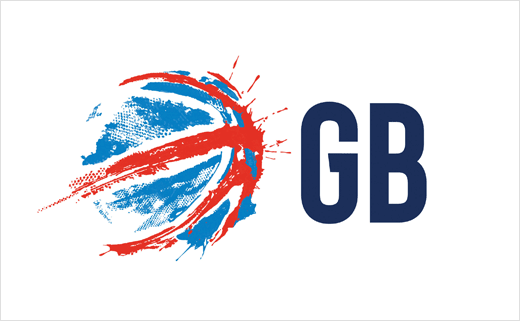 GB Basketball Gets New Look by Mr B & Friends