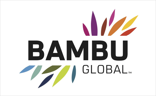 Performance Indicator Rebrands as 'Bambu Global'