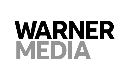 Time Warner Reveals New Name and Logo