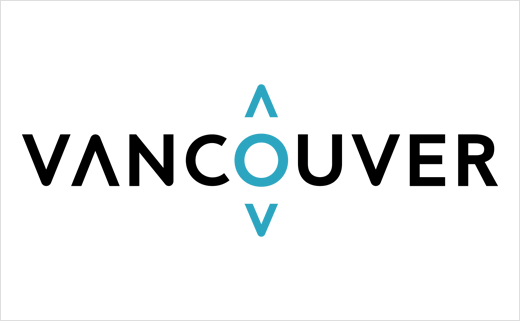 Tourism Vancouver Unveils New Logo and Brand