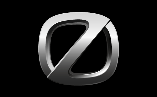 Zero Motorcycles Reveals All-New Logo Design
