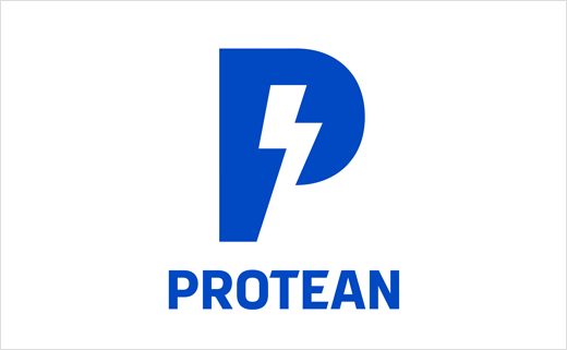 Carter Wong Rebrands Protean Electric