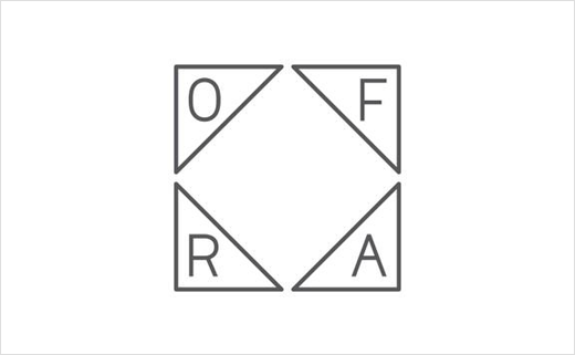 OFRA Cosmetics Reveals New Logo and Packaging