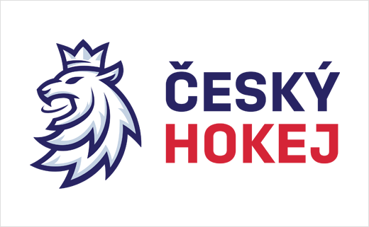 Czech Ice Hockey Reveal New Logo and Name Change