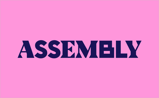 Ragged Edge Brands New Hotel Chain – 'Assembly'
