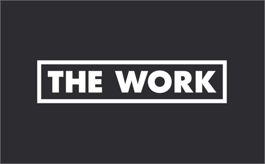 SomeOne Brands 'The Work' for Cannes Lions