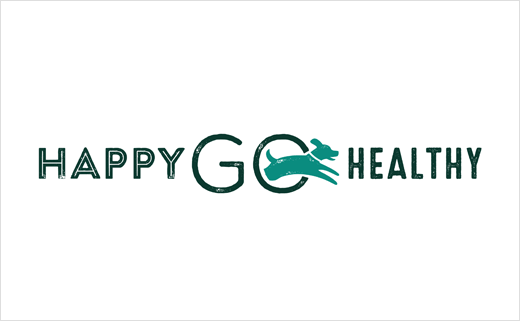 Spicefire Brands 'Happy Go Healthy' Dog Food Supplement