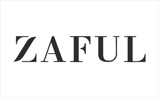Fashion Brand ZAFUL Reveals New Logo Design
