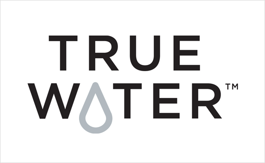 Denomination Creates Logo and Packaging for True Water