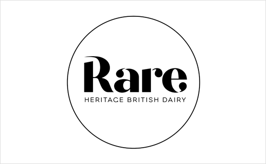 PB Creative Imagines New Disruptive UK Dairy Brand