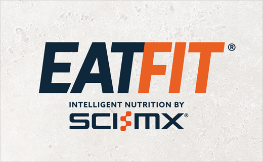 New SCI-MX Ready-Meal Range Gets Branded by Brandon