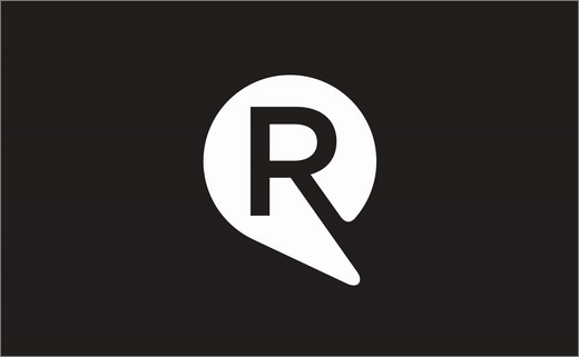 RepHike Gets New Logo and Identity by BTL Brands