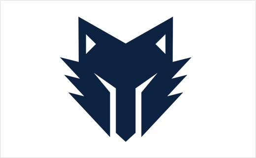 T-Wolves Gaming Franchise Unveils Logo Design