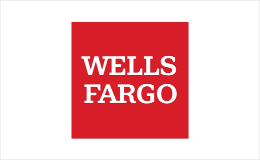 U.S. Bank Wells Fargo Unveils New Logo Design
