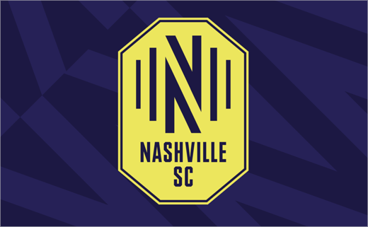 Nashville SC Reveals New Logo Ahead of MLS Debut