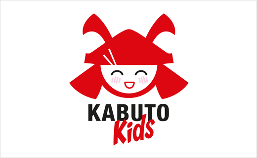 B&B Studio Designs New Kids' Range for Kabuto Noodles