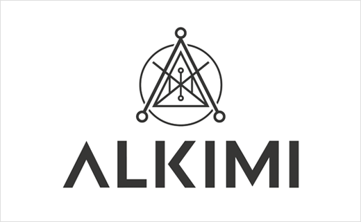 New 'ALKIMI' Cleaning Range Gets Branded by Bulletproof
