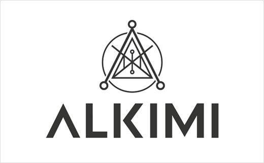 New 'ALKIMI' Cleaning Range Gets Branded by Bulletproof