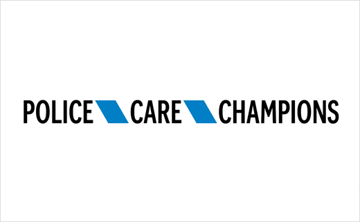 Offthetopofmyhead Brands Police Care Champions