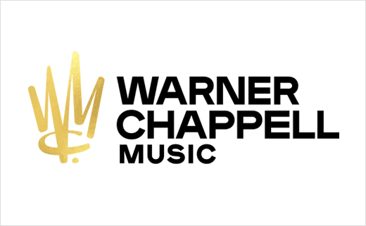 Warner Chappell Music Reveals New Logo Design