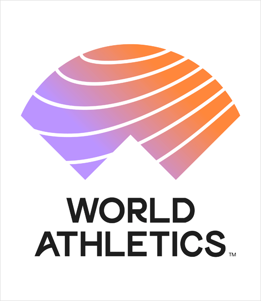 2019-iaaf-new-world-athletics-name-and-l