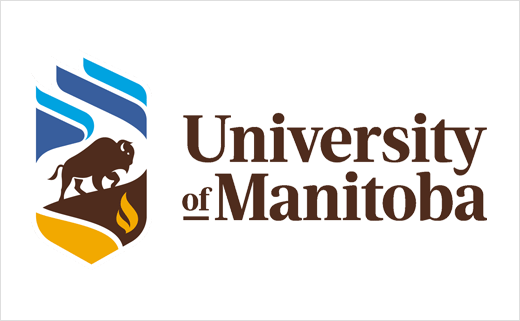 University of Manitoba Reveals New Logo Design