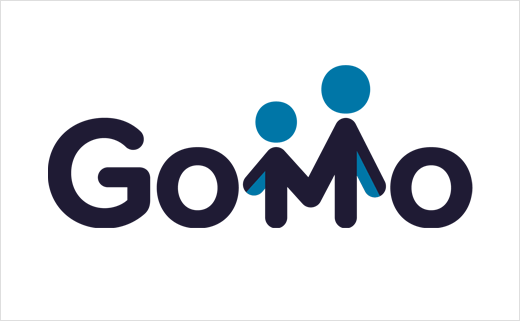 Straight Forward Design Brands 'GoMo' for Mars in India