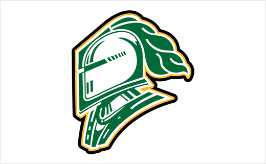 London Knights Reveal New Logo Design