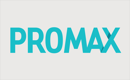 loyalkaspar Redesigns Promax Brand for the Future