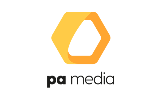UK Press Association Rebrands as PA Media