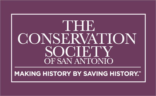 Conservation Society Unveils New Name and Logos