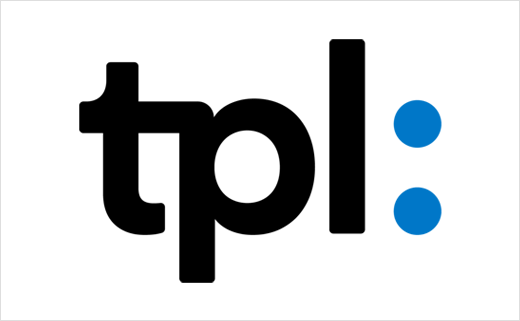 Toronto Public Library Unveils New Logo and Brand Design