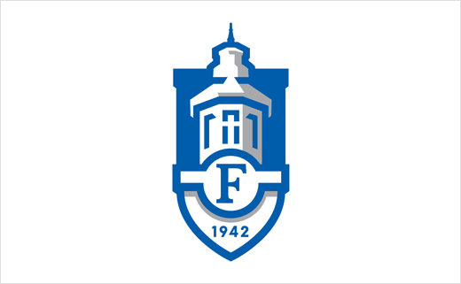 Faulkner University Unveils New Academic Logo