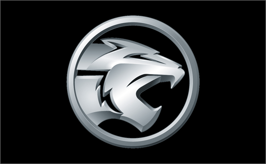 Proton Gets New Tiger Logo as Part of Brand Refresh