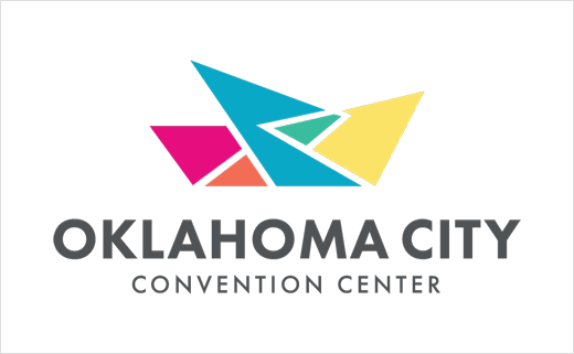 Logo Revealed for New Oklahoma City Convention Center