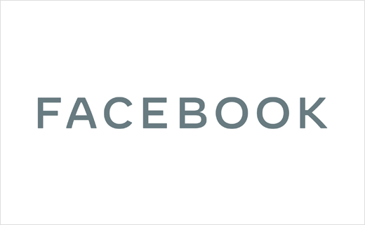 Facebook Unveils New Corporate Logo as Part of Rebrand