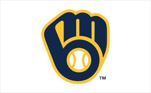 Milwaukee Brewers Reveal New Logo and Uniforms