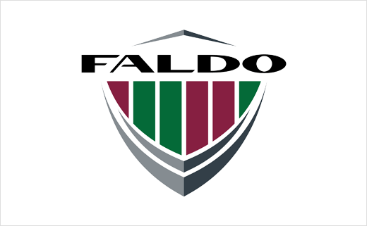 Nick Faldo Unveils New Logo Design for Golf Brand