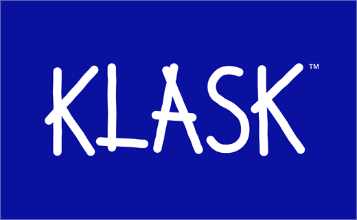 Robot Food Rebrands Scandi Board Game – 'Klask'
