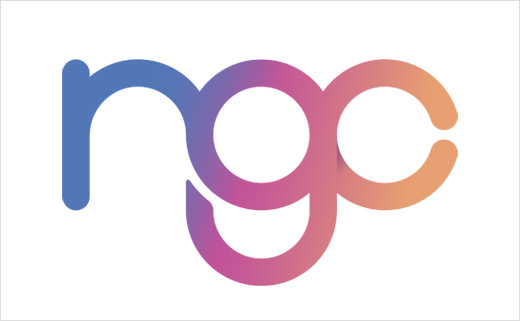National Gift Card Rebrands as NGC – Unveils New Logo