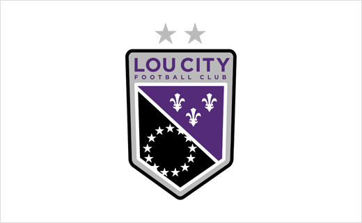 Louisville City FC Drops New Logo Following Fan Backlash