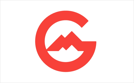 Sports Brand Gordini Reveals New Logo Design