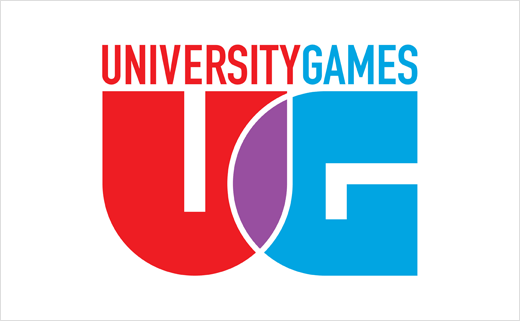 University Games Celebrates 35th Anniversary with New Logo