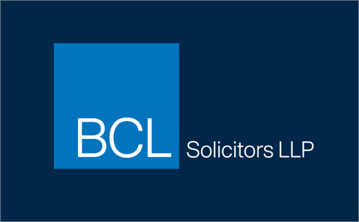 Offthetopofmyhead Rebrands Law Firm – BCL Solicitors LLP