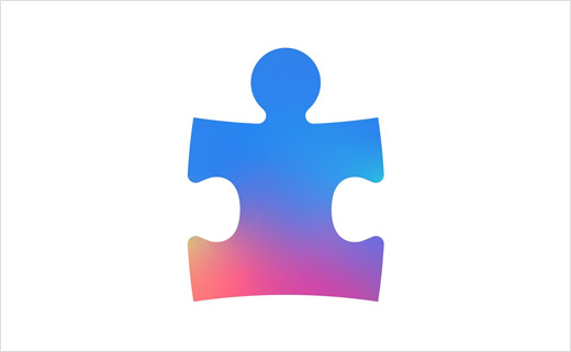 Autism Speaks Unveils New Logo Design